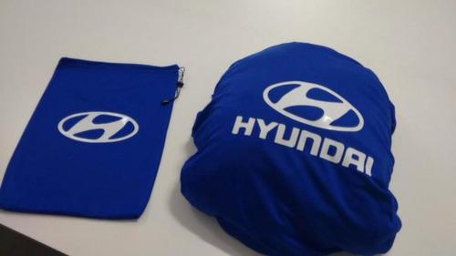 capa hyundai hb20s sedan hb20 s hb 20 s automotiva para
