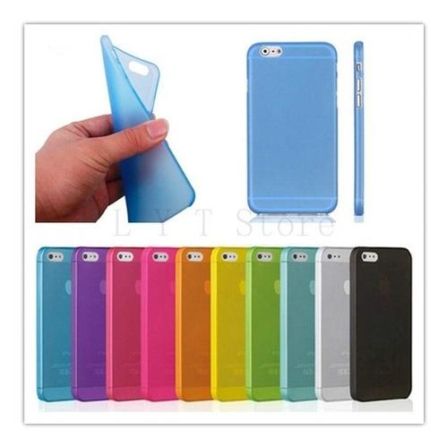 capa i phone 4,4s,5,5s,6