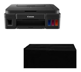 CANON PIXMA MP190 SCANNER WINDOWS 8 DRIVER