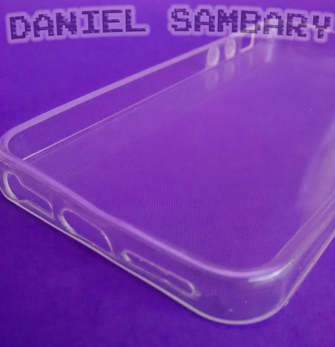 capa iphone 5 5s 5g casca ovo ultra fina+pelic. vidro oferta
