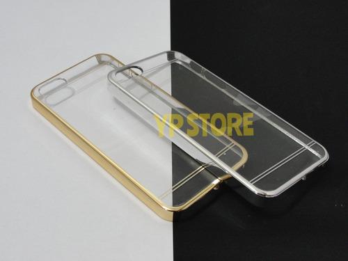 capa iphone 5/5s acrílica