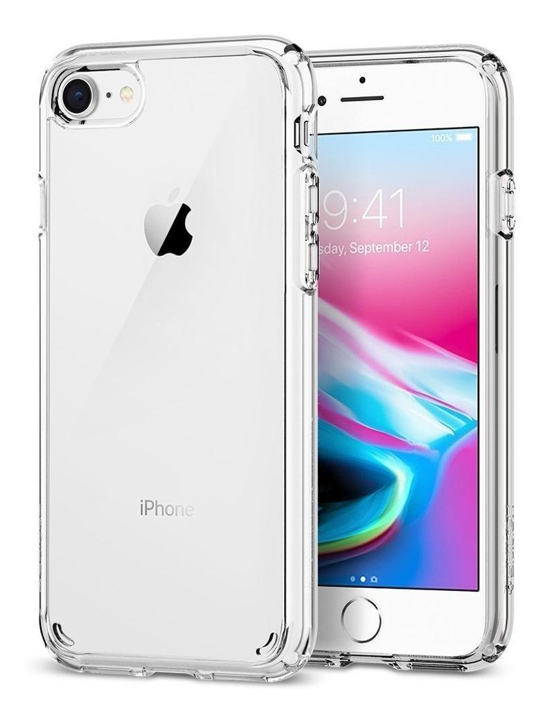 Cómo Hackear el iPhone 8