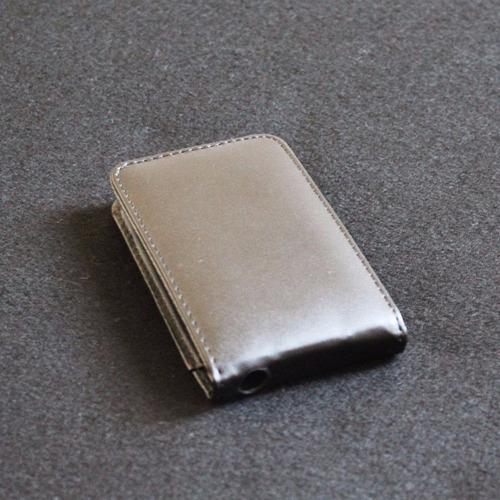 capa ipod classic