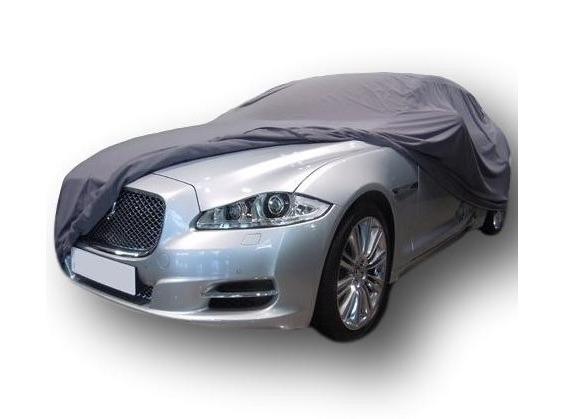 Capa Jaguar Ftype F Type F Type Promoção Menor Preço ...
