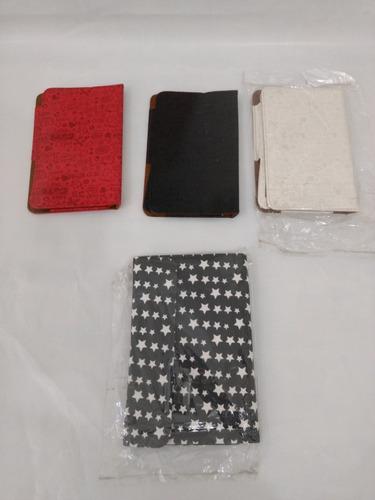 capa jinjiang para tablet  de 7 polegadas