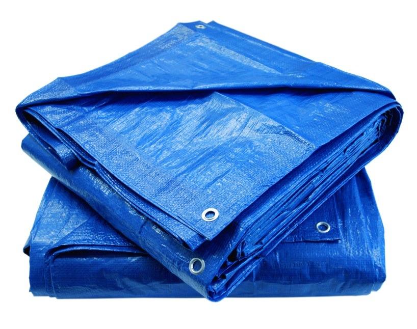 Capa lona azul piscina barco telhado direto de fabrica 5x4 for Piscina 5x4