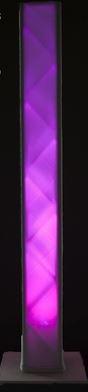 capa luva malha tensarte boxtruss q15 200cm cor preta