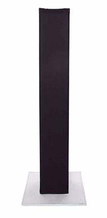capa luva malha tensarte boxtruss q25 200cm cor preta