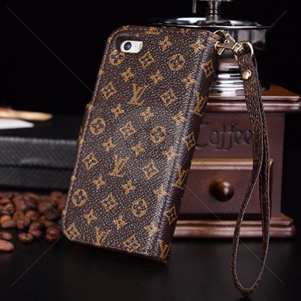 18047e03948 Capa Luxo iPhone [ Louis Vuitton ] X*xr*xsmax*5*6*7 E7/8plus - R ...