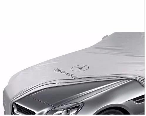 Capa Mercedes Benz E63 Amg E43 Am E55 Amg E 43 E 55 E 63 Amg