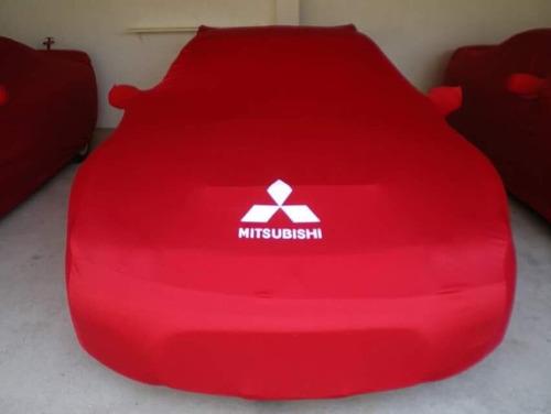 capa mitsubishi lancer automotiva para carro lancer