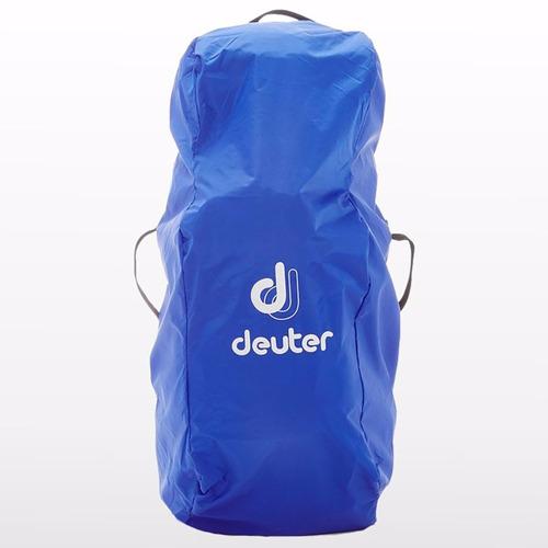 capa mochila deuter t cover 60 a 90l | 706200