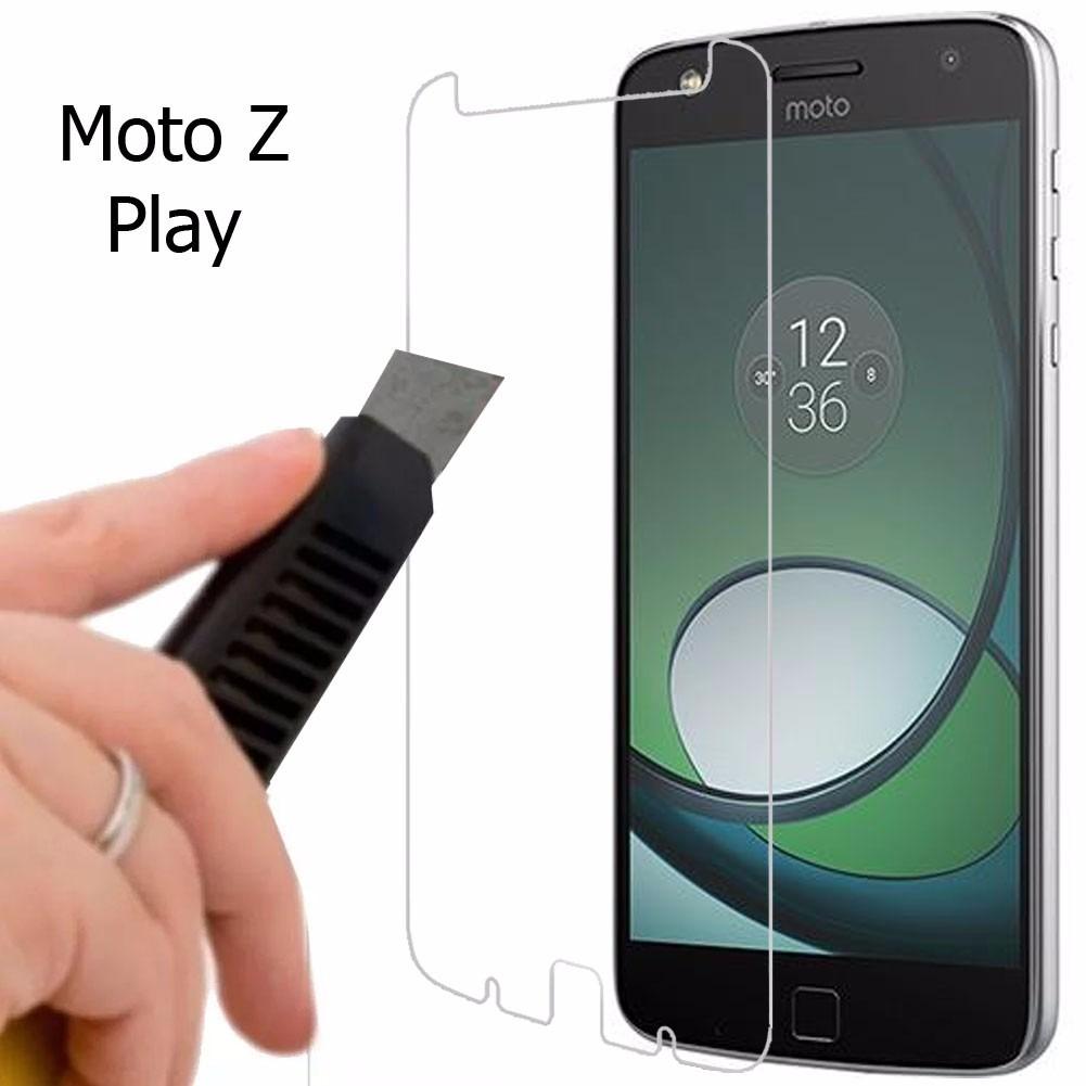 Armario Juvenil Conforama ~ 2 Capinha Capa Moto Z Play Motorola + Película De Vidro R$ 18,90 em Mercado Livre