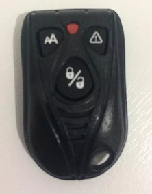manual alarme kaori moto