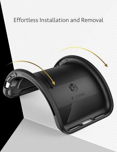 capa original anker karapax shield iphone 7s plus 8s plus