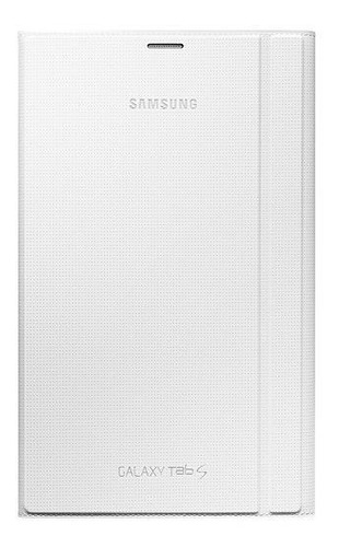capa original samsung book cover p galaxy tab s 8.4 t700 705