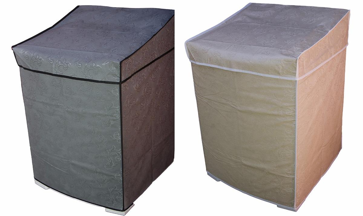 bb85f27cf capa p  máquina de lavar roupas electrolux 12 -13 -15 -16 kg. Carregando  zoom.