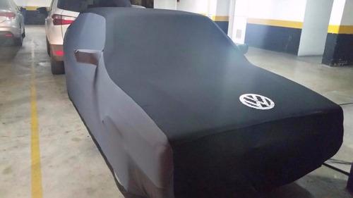 capa para automotiva
