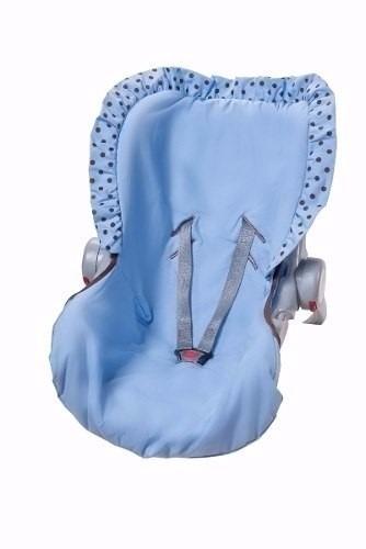 capa para bebê conforto promoção