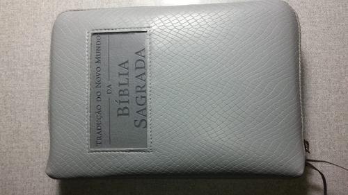 capa para biblia