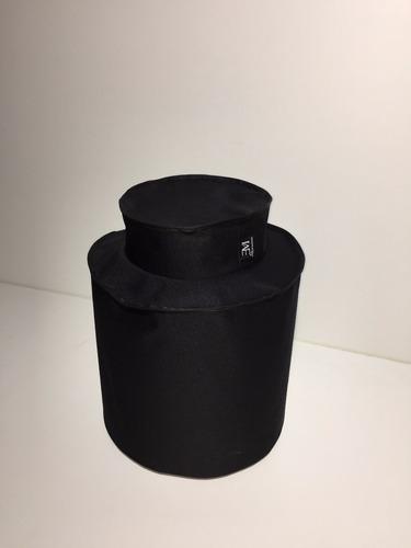 capa para botijao de gas 13 kg .