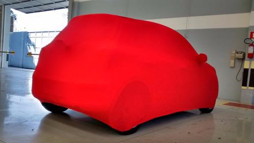 capa para carro automotiva