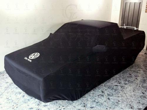capa para carro todos modelos a melhor do brasil