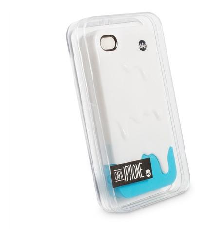 capa para celular