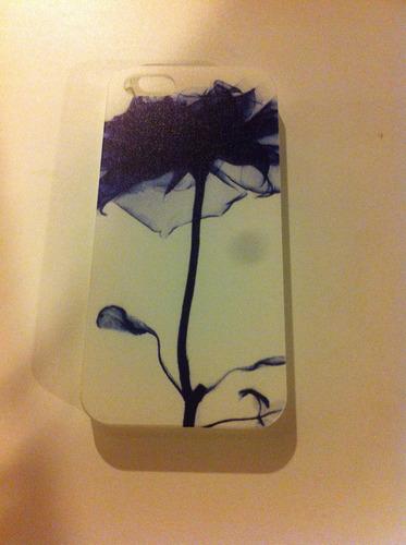 capa para celular  iphone 5 e 5s