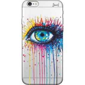 71ca651e7ea Capa Sperk - Capas para Celular Samsung no Mercado Livre Brasil