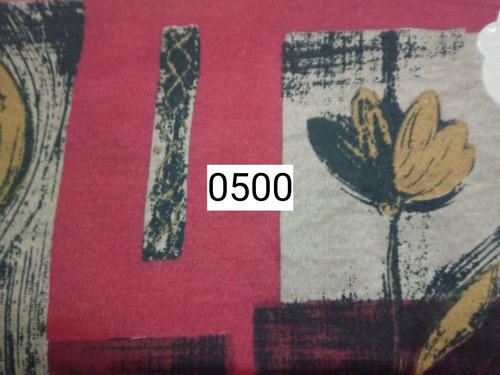 capa para colchão solteiro padrão estampada zíper + brinde