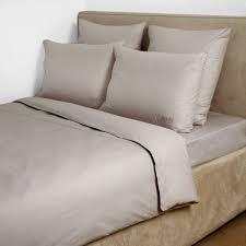 medidas edredon cama 120