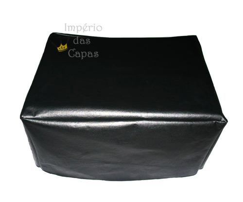 capa para forno microondas - forno elétrico - em corino