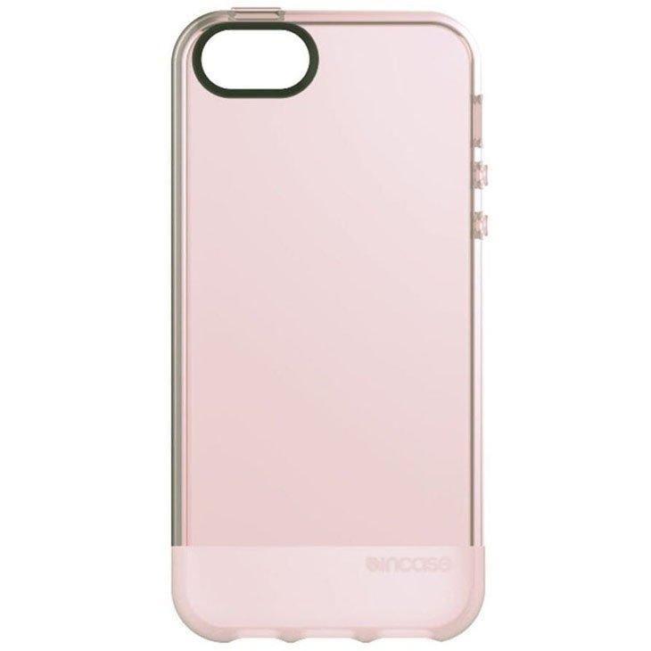5148a929256 Capa Para iPhone 7, Rosa, Protective Incase - R$ 90,88 em Mercado Livre