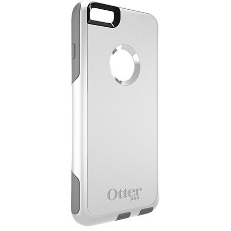 how to download photos from iphone to computer capa otter box otterbox commuter para iphone 6 plus 20812