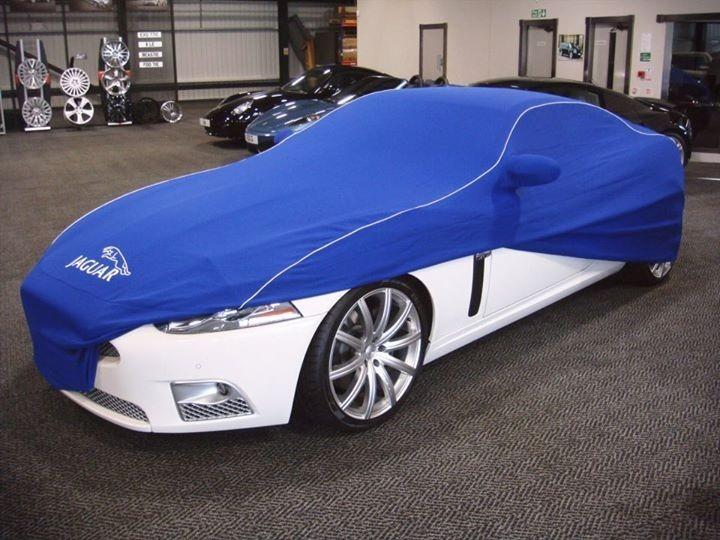 capa para jaguar xf jaguar xe carro automotiva personalizada - r