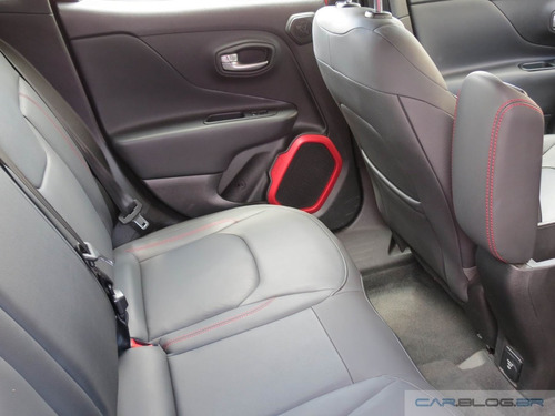 capa para jeep