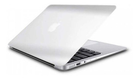 reputable site 72968 a3431 Capa Para Macbook Pro 15, Transparente, Hardshell, Iwill