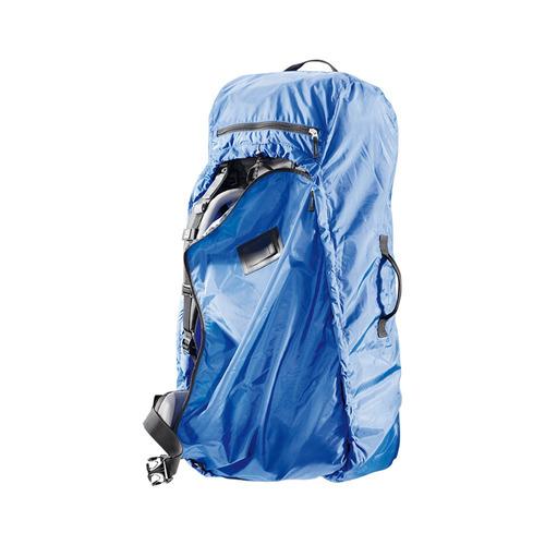 capa para mochila transport cover deuter 60 a 90 l alemã top