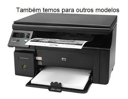 HP LASERJET PROFESSIONAL M1130 MFP SERIES TREIBER WINDOWS 8