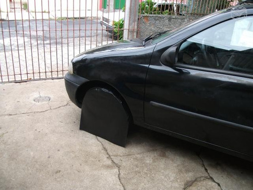 capa para para carro