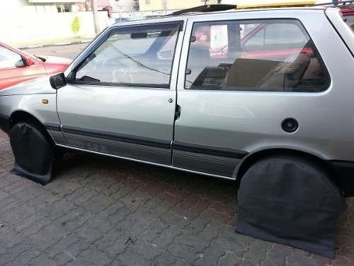 capa para roda pneu protetora anti xixi impermeável