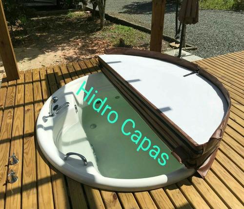 capa para spa meridian,jacuzzi 2,14x2,14 frete grátis !!!