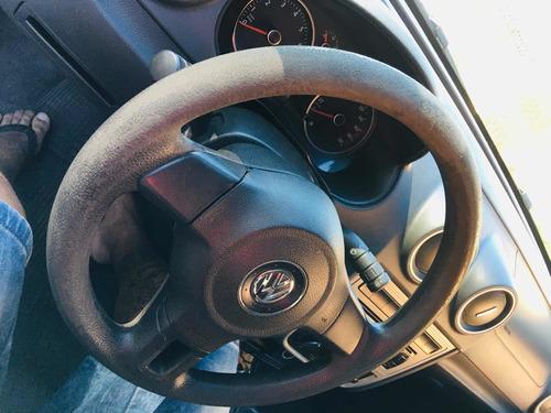 capa para volantes costurada