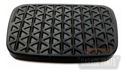 capa pedal freio astra zafira meriva vectra automático