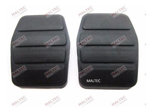 capa pedal freio embreagem renault master até 2013