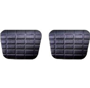 capa pedal par para  a10 c10 c14 c15 veraneio