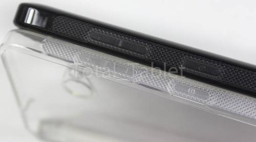 capa + pelicula normal microsoft nokia lumia 640 a melhor!!!