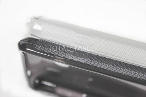capa + pelicula top premium lg l50 dual d230n  a melhor!!!