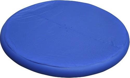 capa piscina master nautika p4600 material pvc laminado